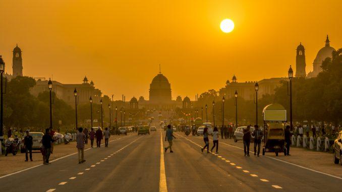 أصدرت BuyUCoin، بورصة العملات المشفرة الشهيرة في الهند، اقتراحا ينص على تطبيق إطار تنظيمي لتجنب القرار الحكومي الخاص بمنع أنشطتها بشكل كامل.