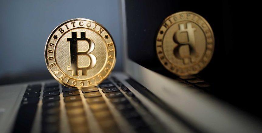 كشف استطلاع رأي أجري حديثا أن هناك انقسام شديد في الآراء تجاه مخاطر العملات المشفرة.
