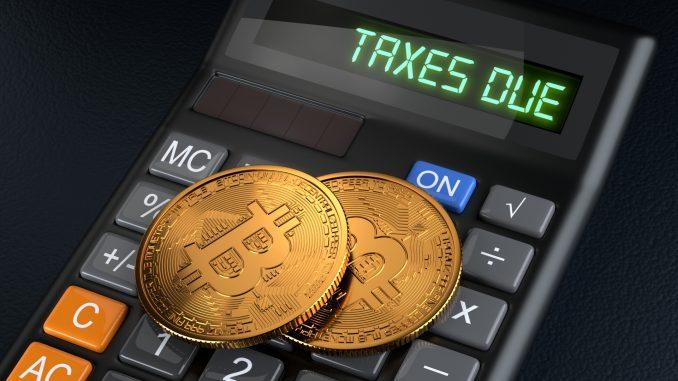 طالبت هيئة الضرائب النيوزيلندية، دائرة إدارة الإيرادات الداخلية (IRD)، من جميع الشركات تقديم معلومات عن التفاصيل الشخصية للمستثمرين