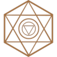 alchemint-standards