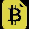 bitcoin-file