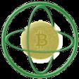 bitcoin-planet