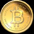 bitcoin-supreme