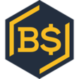 bitscreener-token