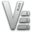 blockv