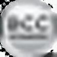 btctalkcoin