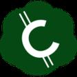 cottoncoin