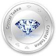 crystal-token