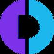digitex-futures