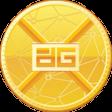 digix-gold-token