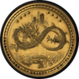 dragon-coins