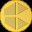 ebitcoin-cash