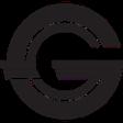 granitecoin
