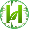 herbalist-token