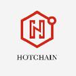 hotchain