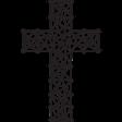 jesus-coin