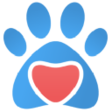 paws-funds