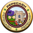 pepe-cash