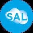 salpay