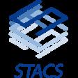 stacs-token