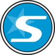 starcash-network