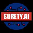 surety-token