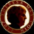 theresa-may-coin