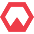 tokenbox