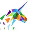 unicorngo-candy