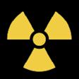 uraniumx