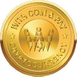 withcoin