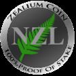 zealium